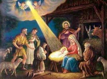 Image result for ميلاد المسيح